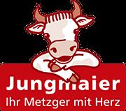 Jungmaier - Ihre Metzgerei in Eferding | Unser Name steht in Eferding seit 1981 für regionale, bodenständige Fleisch- und Wurstspezialitäten. Ihr Metzger mit Herz im Bezirk Eferding - Oberösterreich.